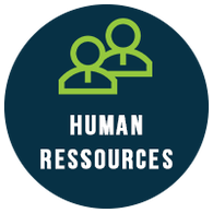 Human ressources